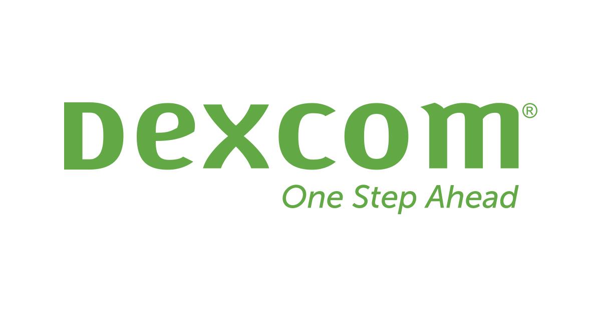 Omni pod and dexcom supplies for sale - HelpAround
